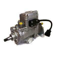 Injection Pump Genuine Bosch 0460415990 VW T4 Volvo 2,5 S70 S80 V70 074130110M