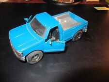 PICK UP FORD F 150 1995 NEW RAY
