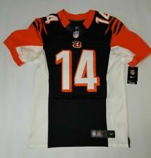 cda58f11 Cincinnati Bengals Fan Jerseys for sale | eBay