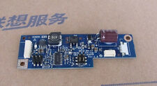CCFL backlight inverter board for lenvo ideacentre C245