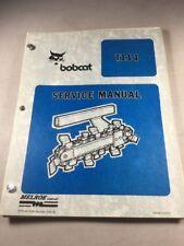 heavy equipment manuals books ebay rh m ebay com