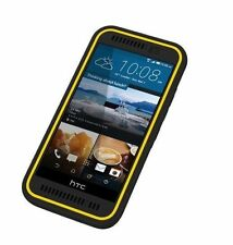 Waterproof Fitted Cases/Skins for HTC Mobile Phones