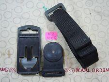 FLUKE TPAK MAGNET & SELF ATTACHMENT STRAP METER HANGING KIT - USED - #2.