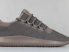 Scarpe da uomo grigie casual adidas