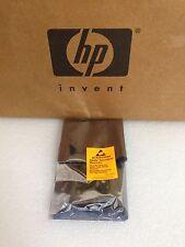 HP 458492-B21 458491-001 453055-001NC382T pci-e dual port gigabit server adapter