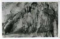 CP BELGIQUE les grottes de HAN SUR LESSE   (4)