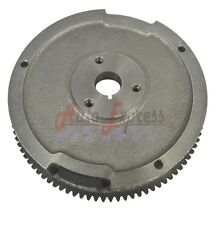 NEW Electric Start Flywheel with Drive Gear FITS Honda GX620 20 HP V Twin