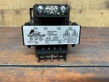 ACME CONTROL TRANSFORMER  TB-81210