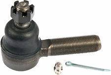 Proforged 104-10381 Tie Rod End