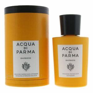 Acqua Di Parma Barbiere Refreshing Aftershave Balm 100ml