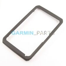 New Front case for Garmin dēzl 770LMTHD genuine part repair dezl