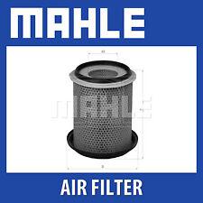 Mahle Air Filter LX755 - Fits Renault RVI - Genuine Part