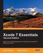 Xcode tools sensei.