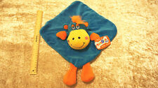 TOYS R US Dogs Training Chew Plush Puppies Toy Cute Teether