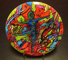 "~~New-Discraft-ESP Super Color Buzz-177+  ""Sir Headricks Music""~~2017"