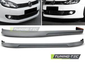Spoiler For VW GOLF 6 VOTEX STYLE ..