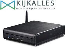 HiMedia Q10 Pro 3D 4K HDR UltraHD 16GB Android 7.0 N TV Box Dual WiFi DTS Dolby