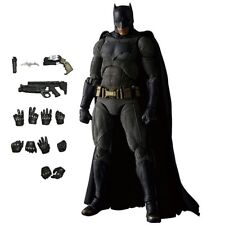 Batman vs. Superman Action Figur Suicide Squad Ben Affleck Film DC Figuren OVP