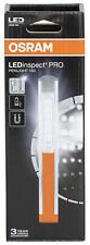 Osram Work Light LED Battery Flashlight Pocket Lamp Lamp Workshop Lamp Car