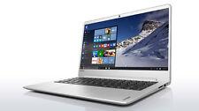 Lenovo IdeaPad 710S-13IKB i5-7200U, 256 GB SSD, 8 GB, 13.3'' Full HD, Win 10