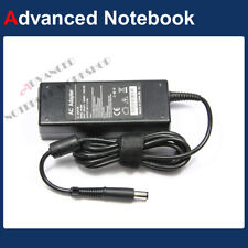 Laptop Charger AC Power Adapter for HP Compaq nc4400 nc6400