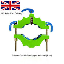 Creative BOTTLE CUTTER-Glass bottle cutting-UK Seller Fast Free Delivery!!!!!!!!
