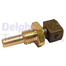 DELPHI Coolant Temperature Sender Unit For ROVER MG JAGUAR LOTUS 25 MEK100060