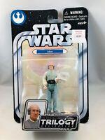 Star Wars Original Trilogy Collection Lobot Action Figure