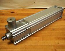 Festo DNC-125-400-PPV-A-K3-KP Pneumatic Cyclinder, 125mm Bore, 400mm Stroke