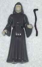 The Emperor - Star Wars Figure (vintage) 100% complete