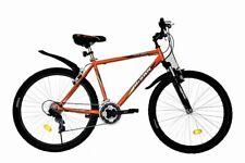 26 Zoll Herren Jungen Mädchen MTB Mountainbike Kinderfahrrad Fahrrad Rad Bike