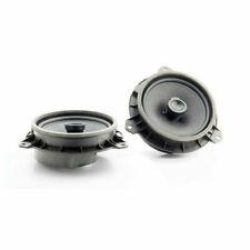 Focal IC165TOY 6.5 inch 2-Way Car Speaker