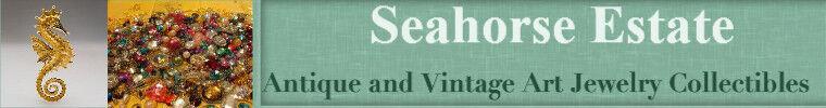 Seahorse Estate