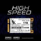 NEW 1TB Internal SSD mSATA For Intel Samsung Dell HP Lenovo Acer Laptop Mini PC