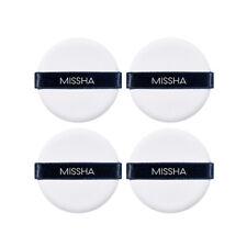 [MISSHA] Air In Puff 4P