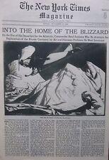 TIBET DALAI LAMA VOLCANO VESUVIUS ANTARCTIC BYRD SHACKLETON September 23 1928