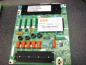 PS51D8000 PS51D6910 bn96-16528a  X  LJ41-09426A  LJ92-01765A   LOC/S1