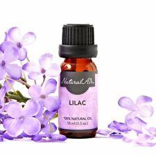 Lilac  -  100% Natural Oil (15ml) by Natural Air™