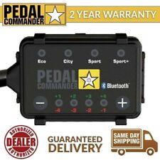 Pedal Commander Throttle Response Controller PC15 Bluetooth