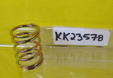 MAX KK23578 Compression Spring for CN55 Pallet Coil Nailer Nail Gun