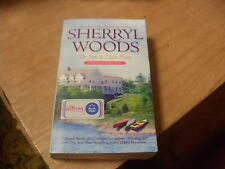 A Chesapeake Shores Novel: The Inn At Eagle Point by Sherryl Woods   2009    (r)