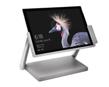 Kensington SD7000 Dual 4K Docking Station For Surface Pro 4/5/6 - With Power