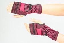 Hoffmanns Hand-Handgelenkbandage mit magnetischer Heilkraft