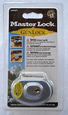 Master Gun Lock 90Dspt