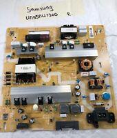 SAMSUNG UN55NU7300FXZA POWER SUPPLY BN44-00932B