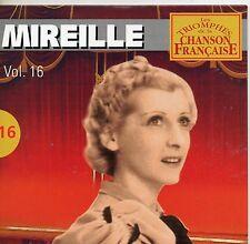 CD CART 25TMIREILLE/LES PIEDS DANS L'EAU/CE PETITCHEMIN  DE 2000 NEUFNON SCELLE