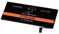 Batteries iPhone 6 pour téléphone mobile et assistant personnel (PDA) sans offre groupée