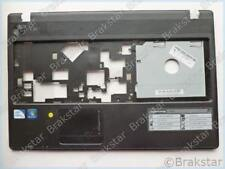 70976 Palmrest plastic cover touchpad ACER ASPIRE 5736Z 5552 5551 5251 5741 5251