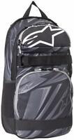 New Alpinestars Men's Optimus Pack Motocross MTB Back Pack, One Size