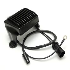 Voltage Regulator Rectifier for Harley Touring FLHT 2004-2005 498267 74505-04